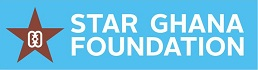 Star Ghana Foundation Logo