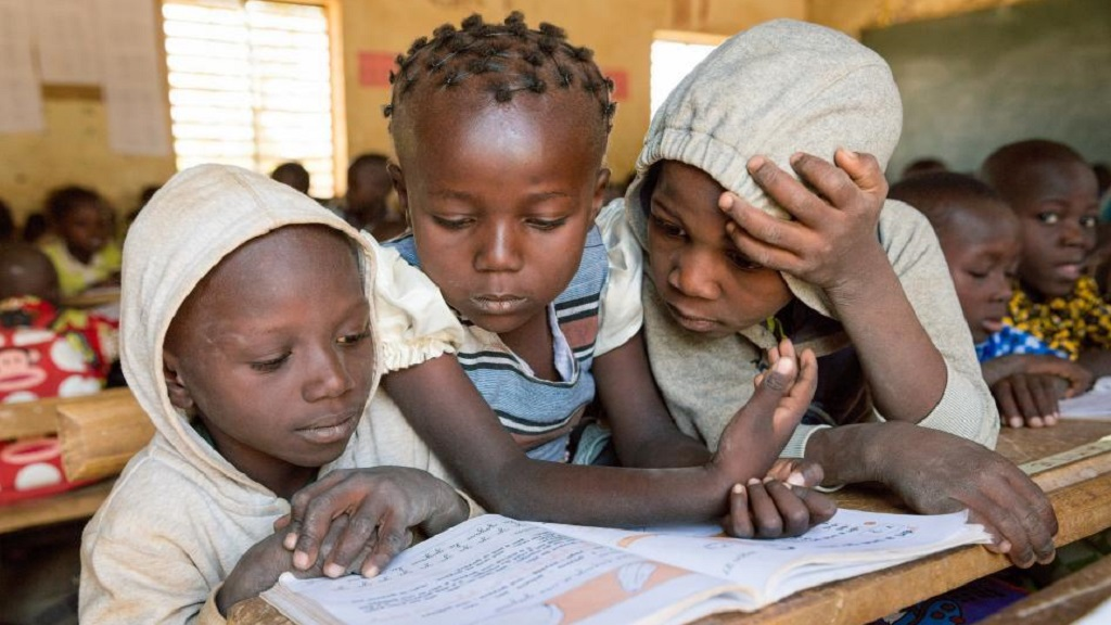 Ghana's High School Dropout Rate: Policy And Practice Prognosis