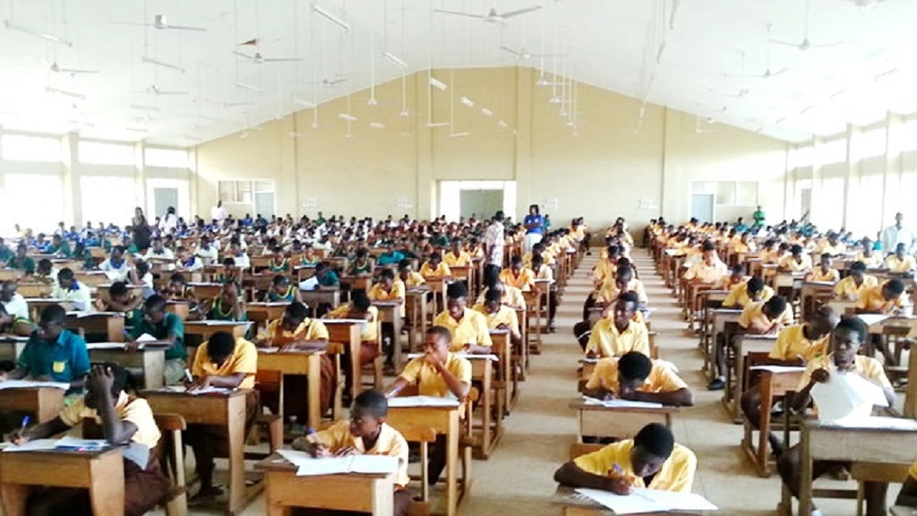 Reforming The System Of Assessment And Examinations In Ghana And WAEC Member Countries