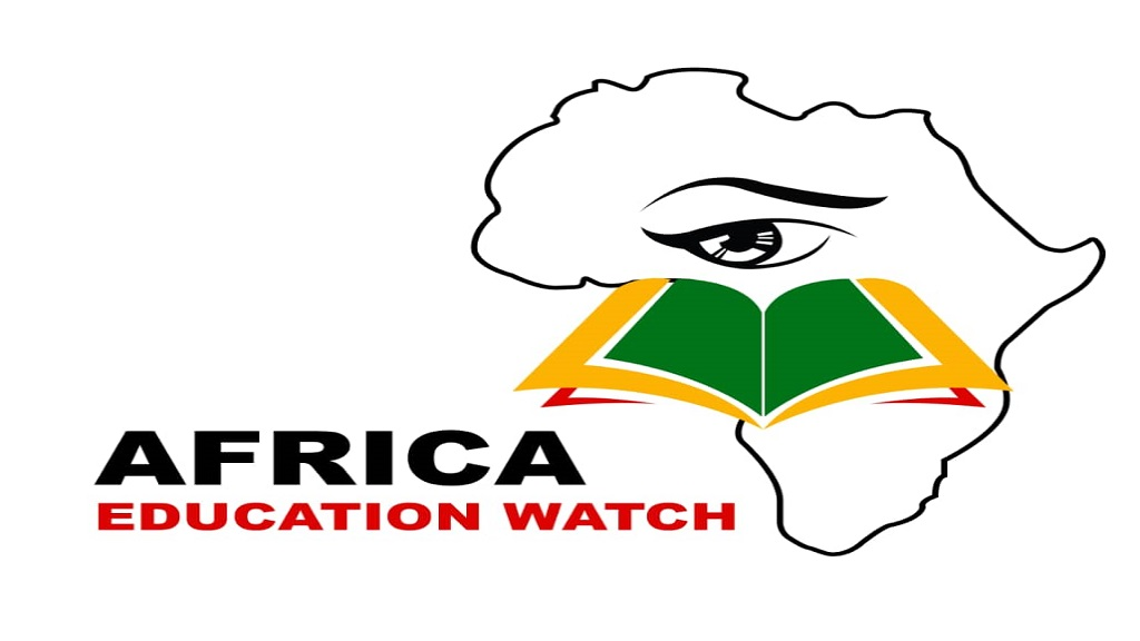 Education Spike Campaign: Research Consultancy 2
