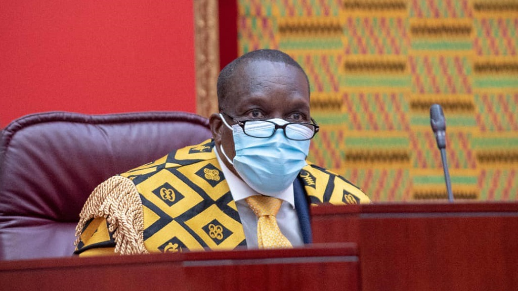 Eduwatch Petitions Speaker Of Parliament To Order Public Hearings On Implementation Progress Of Recommendations In 2018 Auditor-General And 2019 GETFUND Scholarships Performance Audit