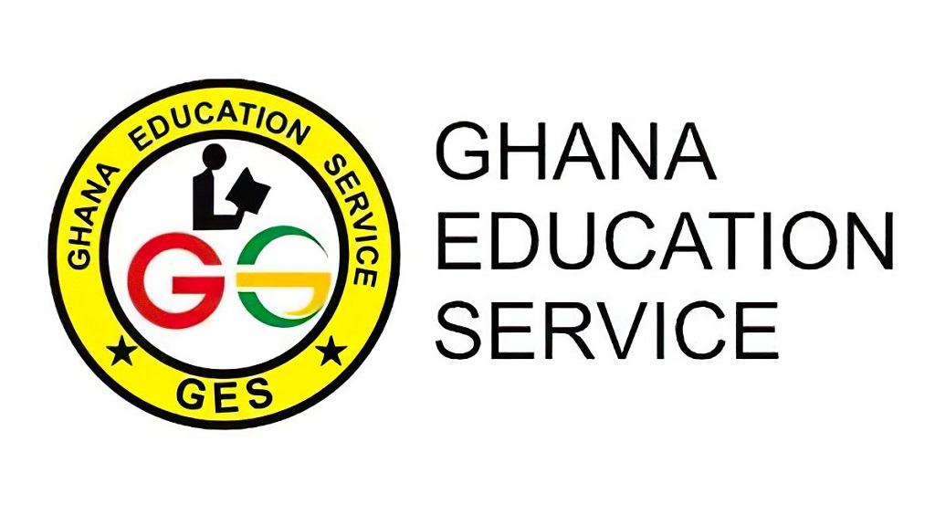 Africa Education Watch and Partners Petition GES on NGOs/CSOs Regulatory Framework