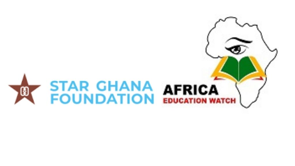 Institutional Collaboration, Partnerships With Traditional and Religious Bodies Key To Successful Re-entry Of Pregnant Girls-STAR Ghana Urges